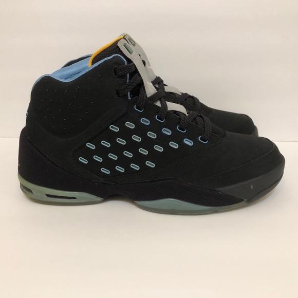 the latest 50161 80473 Jordan Other - AIR JORDAN MELO 5.5